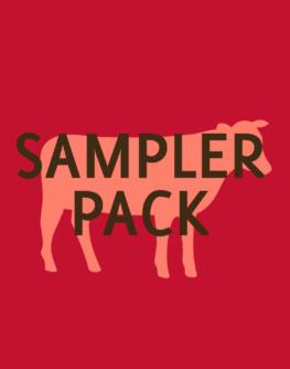 SamplerPack-01
