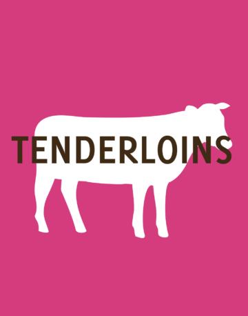 tenderloins-01