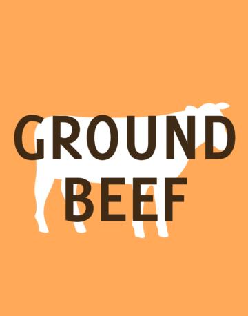Ground Beef-01