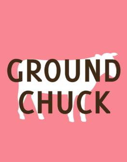 Ground Chuck-01
