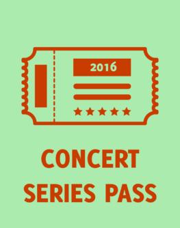 ConcertPass-01