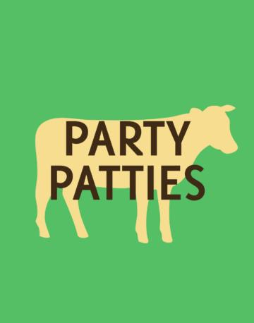 Party_Paties-01