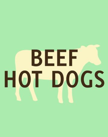 Hotdogs-01