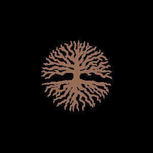 Limbwalker Tree Service