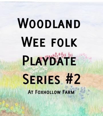 WoodlandWeeFolkshopheader