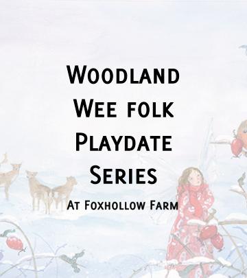 WoodlandWeeFolkshopimage
