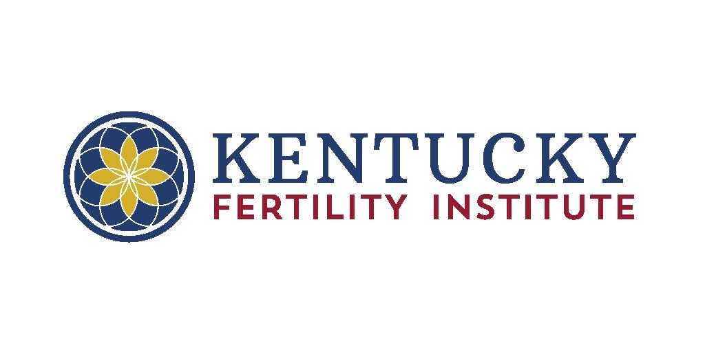 Kentucky Fertility Institute