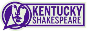 Kentucky Shakespeare