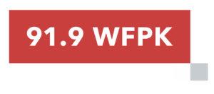 91.9 Wfpk