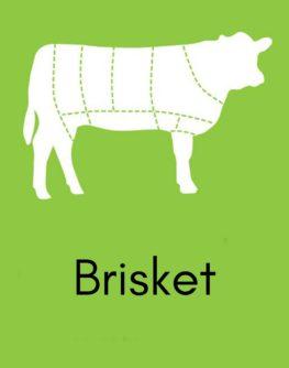 Brisket