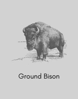 Copy-of-Bison-Chuck-Roast-10