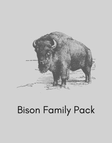 Copy-of-Bison-Chuck-Roast-11