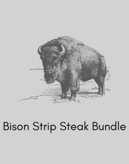 Copy-of-Bison-Chuck-Roast-8