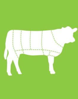 Beef-Share-1-4