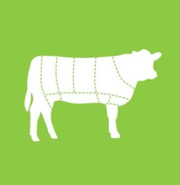 Beef-Share-19
