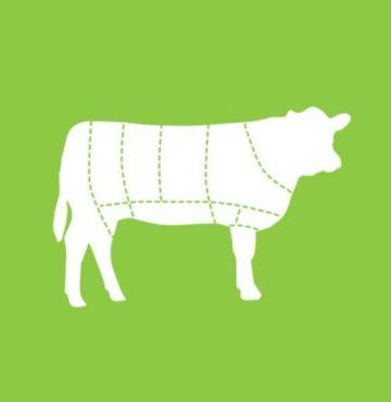 Beef-Share-3-4